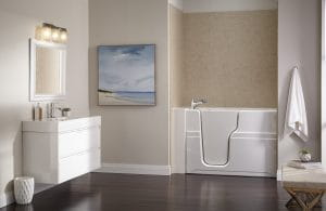 Walk-in Tub Indianapolis IN