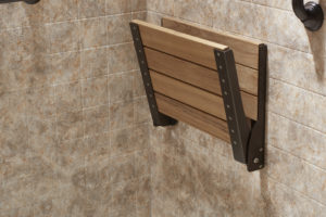 Bathroom Safety Indianapolis IN