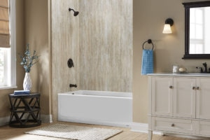 Bathroom Contractors Noblesville IN