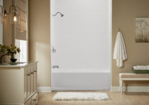 Bathroom Remodeling Services Brownsburg IN