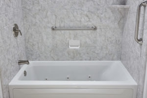 How Much Value Does a Bathroom Remodel Add to Your Home