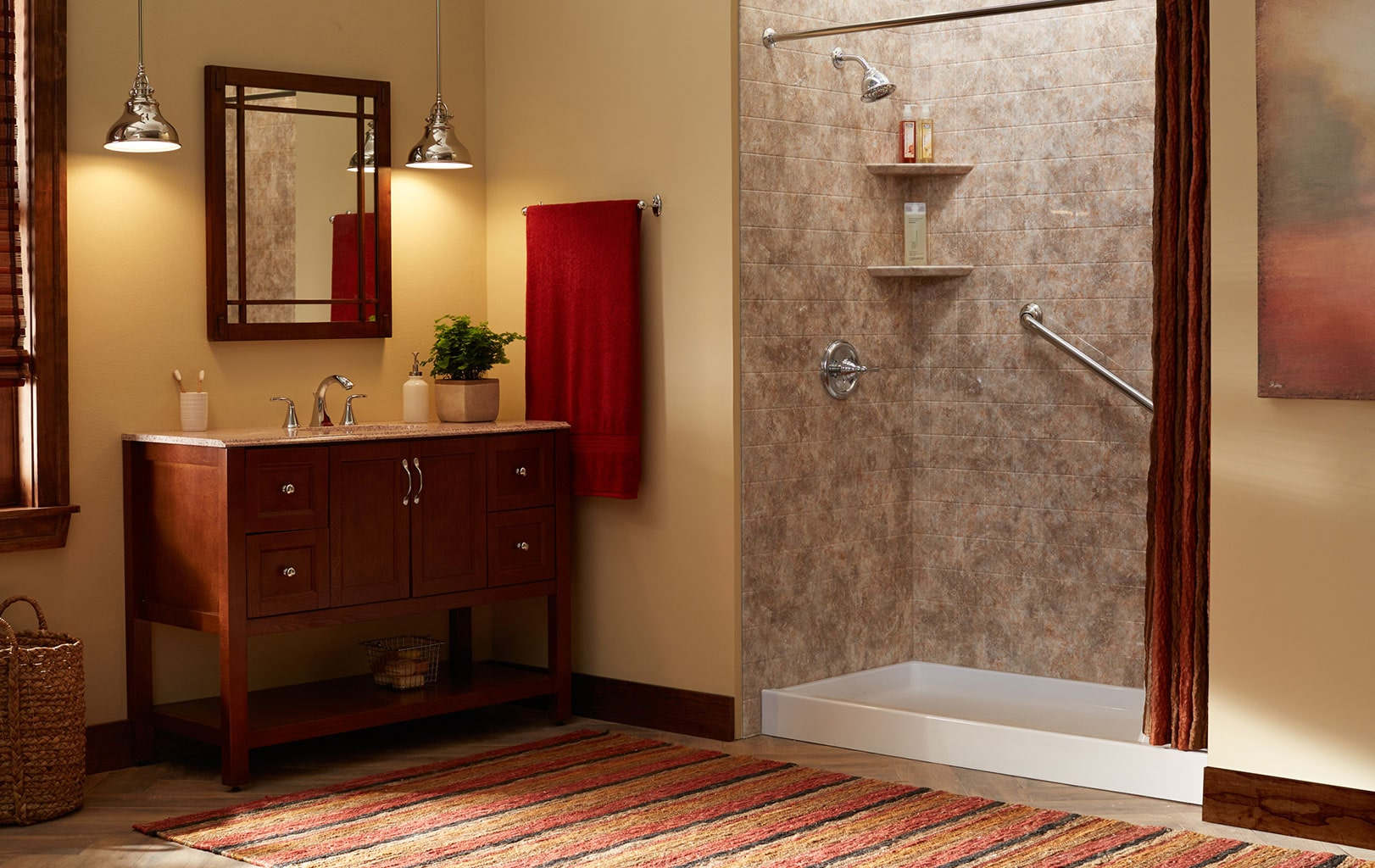 Why Should You Convert Your Tub To A Shower?